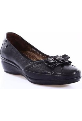 Forelli 18042 Kadın Atom Ayakkabı