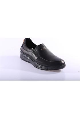 Forelli 6K35918 Erkek Ayakkabı