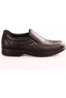 Forelli 11013 Erkek Ayakkabı