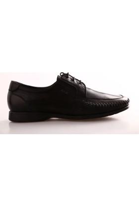Forelli 10602 Erkek Rok Ayakkabı