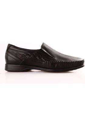 Forelli 10634 Erkek Ayakkabı