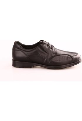 Forelli 36004 Erkek Ayakkabı