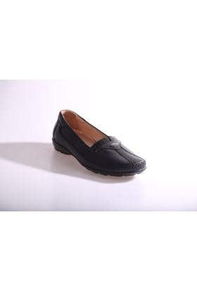 Forelli 33007 Kadın Günlük Ayakkabı