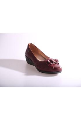 Forelli 18040 Kadın Atom Ayakkabı