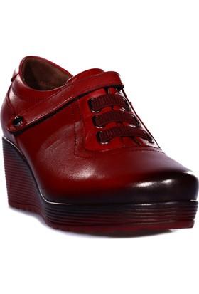 Forelli 26806 Kadın Ayakkabı