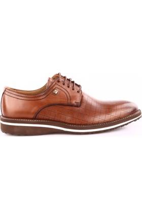 Fosco 7137 Erkek Eva Taban Klasik Ayakkabı
