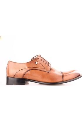 Fosco 5045-B Erkek Klasik Ayakkabı