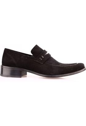 Fosco 1390 Erkek Neolit Taban Ayakkabı