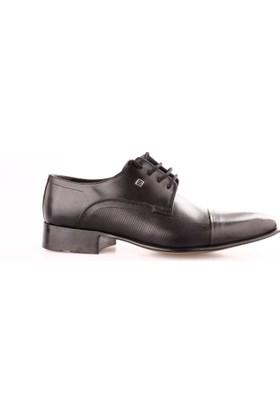 Fosco 2239 Erkek Neolit Ayakkabı