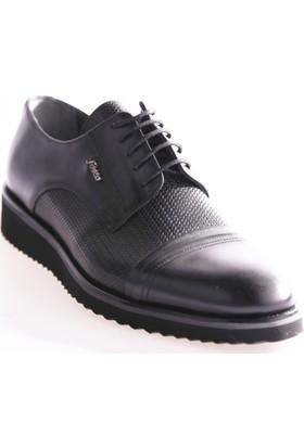 Fosco 7042 Erkek Eva Taban Klasik Ayakkabı