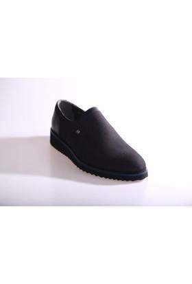 Fosco 7105 Erkek Eva Taban Klasik Ayakkabı