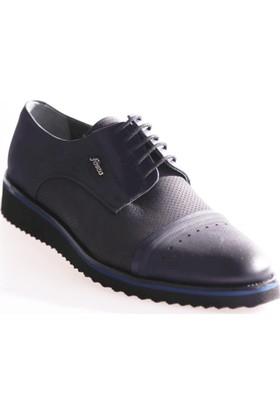 Fosco 7043 Erkek Eva Taban Ayakkabı