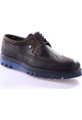 Fosco 6584 Erkek Klasik Ayakkabı