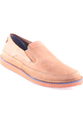 Freefoot 510 Erkek Eva Taban Fora Dikişli Ayakkabı