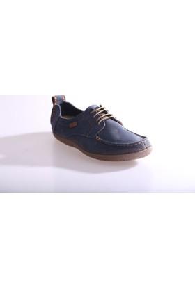 Freefoot 501 Erkek Ayakkabı