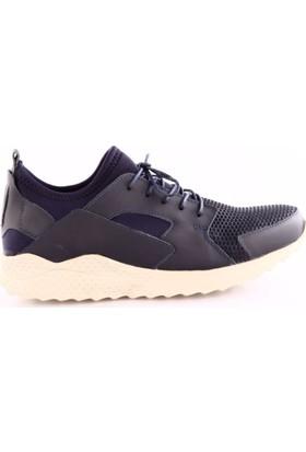 Gossi 9469 Erkek Sneakers Spor Ayakkabı