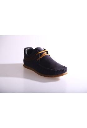 Gossi 9392 Erkek Poli Ayakkabı