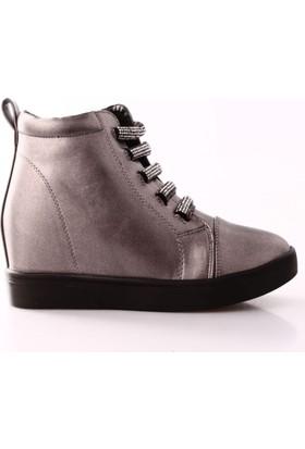 Guja 17K166-11 Kadın Bilek Ayakkabı