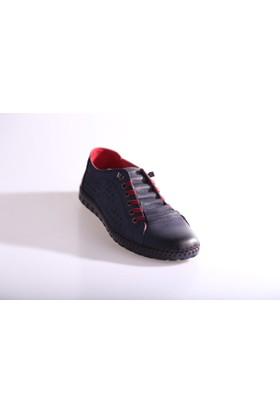 Hammer Jack 6Y31503 Erkek Ayakkabı