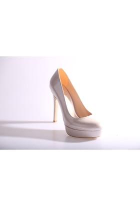 Isabel 460 Kadın Abiye Ayakkabı