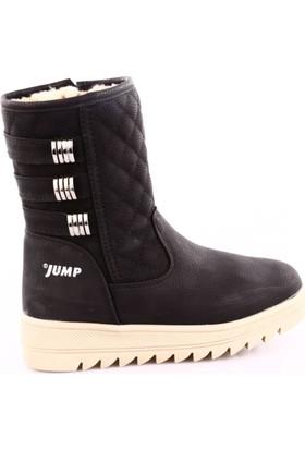 Jump 16702 Çocuk Filet Bot