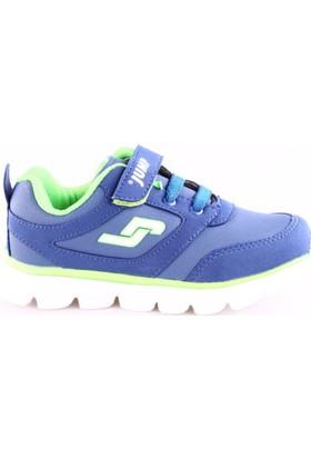 Jump 16778 Patik Spor Ayakkabı
