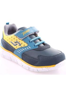 Jump 6K14123 Filet Ayakkabı