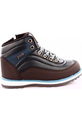 Jump 14112 Filet Ayakkabı