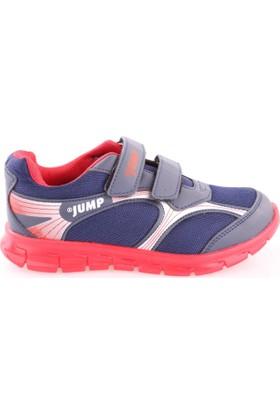 Jump 13603 Filet Spor Ayakkabı