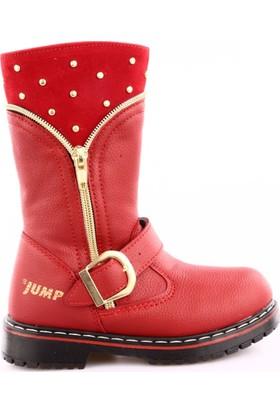 Jump 16713 Çocuk Patik Bot