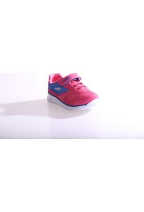 Jump 13078 Patik Spor Ayakkabı