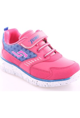 Jump 6K14123 Patik Ayakkabı