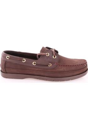 Komcero 0650 Casual Erkek Ayakkabı