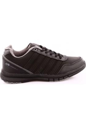M.P 172-6226Zn Kadın Spor Ayakkabı