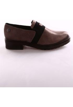 Mammamia D17Ka-165 Kadın Günlük Ayakkabı