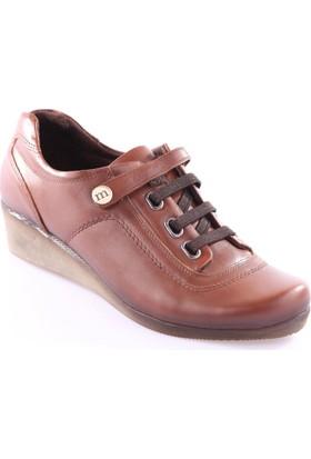 Mammamia 310 Kadın Ayakkabı