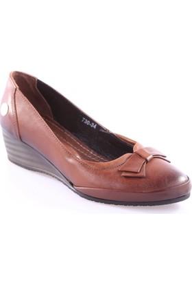 Mammamia 730 Kadın Ayakkabı