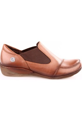 Mammamia D17Ka-465 Kadın Günlük Ayakkabı