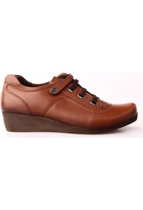 Mammamia D17Ka-830 Kadın Günlük Ayakkabı