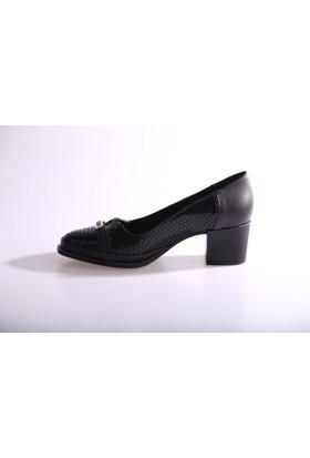 Mammamia 4045B Kadın Günlük Ayakkabı