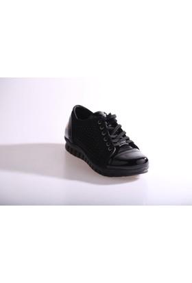 Mammamia 405B Kadın Günlük Ayakkabı