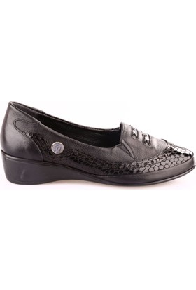 Mammamia D17Ka-920 Kadın Günlük Ayakkabı