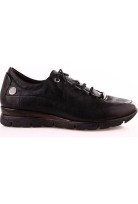 Mammamia D17Ka-575 Kadın Günlük Ayakkabı