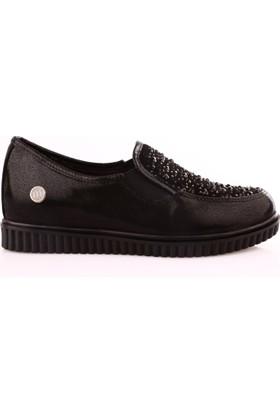 Mammamia D17Ka-3115 Kadın Günlük Ayakkabı