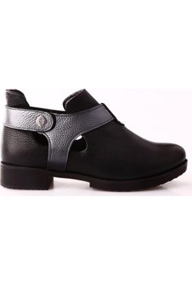 Mammamia D17Ka-150 Kadın Günlük Ayakkabı