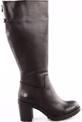 Mammamia D17Kb-2030 Kadın Çizme