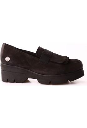 Mammamia D17Ka-960 Kadın Günlük Ayakkabı