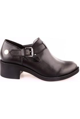 Mammamia D17Ka-685 Kadın Günlük Ayakkabı