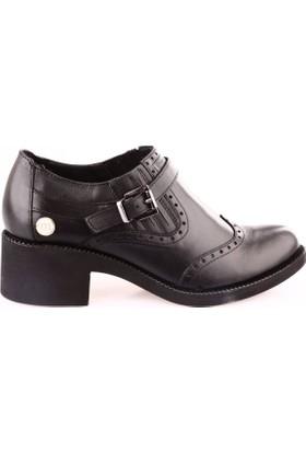 Mammamia D17Ka-690 Kadın Günlük Ayakkabı