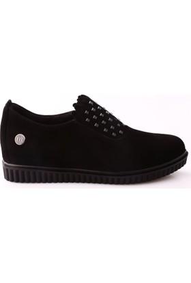 Mammamia D17Ka-880 Kadın Günlük Ayakkabı